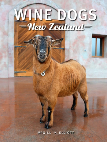 WD NZ2 Chard Farm Cover V1 page 001