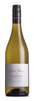 CF Closeburn Chardonnay 2017 web small