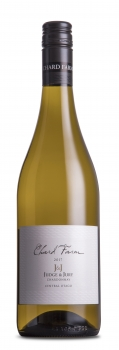 CF Judge Jury Chardonnay 2017 web big