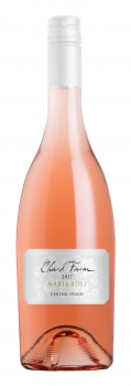 CF Maria Rose 2017 bottle web small