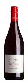 River Run Pinot Noir 2014WEB SMALL