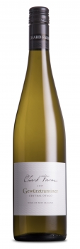 CF Gewuztraminer 2017 web small