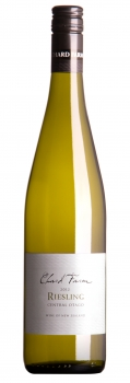 Riesling 2012 WEB SMALL
