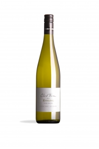 Vipers Riesling 2013