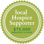 Local Hospice Supporter